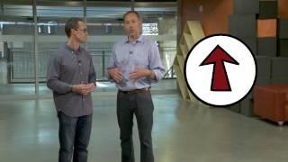 Stanford Innovation at Work Program Intro - Part 2