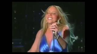 We Belong Together - Mariah Carey (Español)