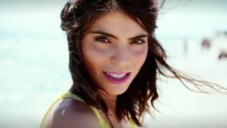 Esmeralda Ugalde - Te Quiero (VIDEO OFICIAL)