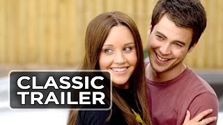 Sydney White Official Trailer #1 - Amanda Bynes Movie (2007) HD