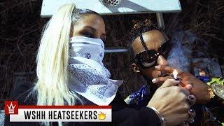 """Nox """"Shyne"""" (WSHH Heatseekers - Official Music Video)"""