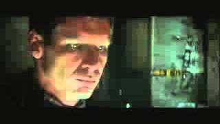 Blade Runner Soundtrack Taffey Lewis Night Club