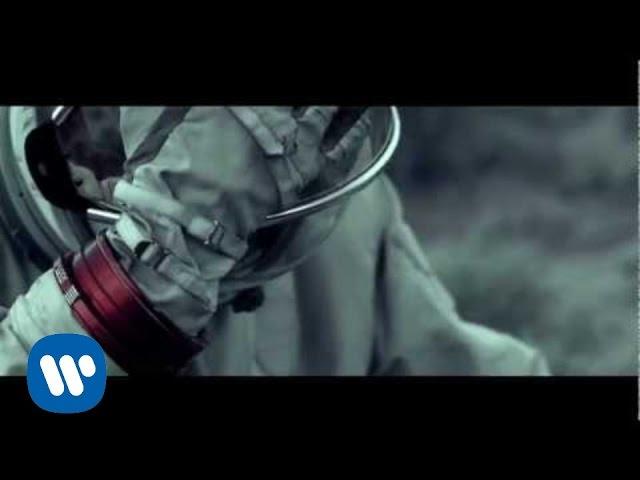 "Video oficial de ""AStronaut"" de Simple Plan"