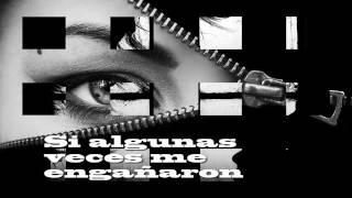 Its my life-Es mi vida-No Doubt - Subtitulado Español