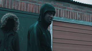 10z - Deeper Than Rap (Music Video) | @MixtapeMadness