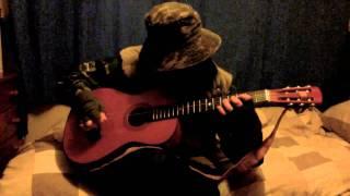 S.T.A.L.K.E.R Guitar Song 6 & 7: The Bloodsucker