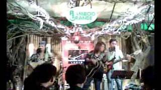 Lolita Carbon (ASIN) - Cotabato