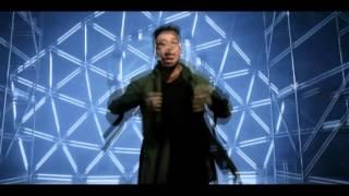 Ginza  J Balvin Video Remix DjCarlosAsenjo