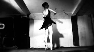 Oliver Huntemann - Delirium (official video)