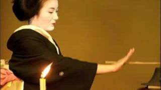 Japanese Classical Music