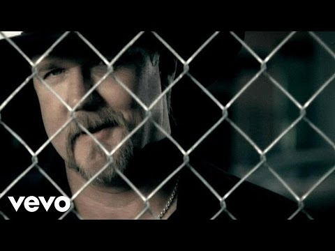 trace-adkins-all-i-ask-for-anymore-emimusic