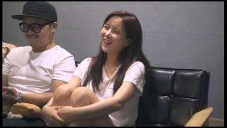 [MV]Sool J(술제이) & Hyun Young(현영) (RAINBOW(레인보우))-Love Flower(사랑꽃) (Feat. Koh Woo Ri(고우리)Sound Track