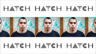 Hatch - Fast Car (Tracy Chapman Cover)