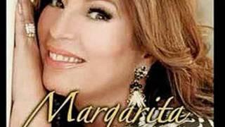 La Sonora de Margarita - Nose Nose