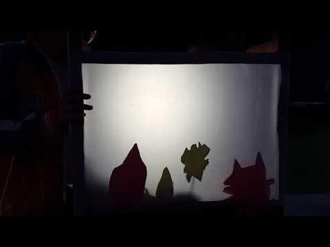 20191118 三隻小豬 9 28 - YouTube