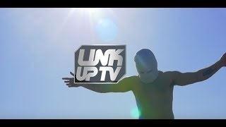 Rambizzy Ft Akzino - Truth Hurts [Music Video] Link Up TV