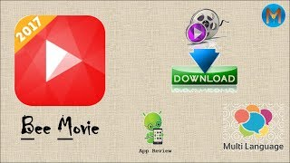Bee Movie - Find & Download Movies in Your Language width=