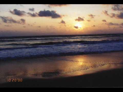 BEACH VIEW-(COX'S BAZAR)LONGEST BEACH(LOVE SONG)