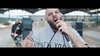 """Rocky Horror F.S. - """"Non C'è Tempo"""" ft. Ru Catania (Africa Unite) & Luca (Los Fastidios)"""