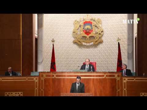 Réformes de l'administration : les mesures urgentes d'El Othmani