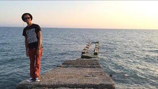 KORNEY   SOCHI POPPING   GrayBee - Touch Me (Original Mix)