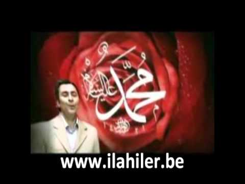 Abdurrahman Önül Uçun Kuşlar Medineye www.ilahiler.be