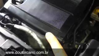 Dr CARRO Motor Partida Barulhento Gol Golf Polo e outros VW