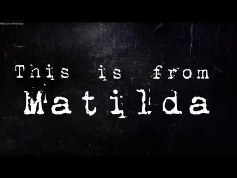 Paramore Matilda Alt J Cover With Lyrics Chords Chordify