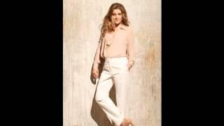 Just a dream-Lisa Marie Presley