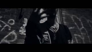 Reptile Rampant  The Return Of The Boogie Man (Official Video)