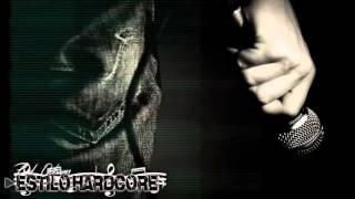 Estilo Hardcore   Instrumental de Rap   USO LIBRE