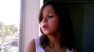 luíza - trilha sonora amanhecer parte 2 Christina Perri feat. Steve Kazee