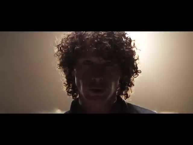 video oficial del tema run for cover de the jokers