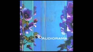 AUDIORAMA - SVALUTATION - COVER ADRIANO CELENTANO