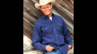 Neal McCoy last of a dying breed