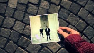 "Zero Assoluto - Teaser Nuovo Singolo ""All'improvviso"""