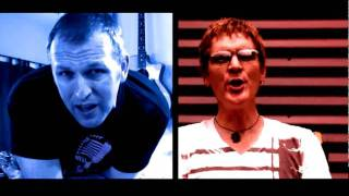 """""""I Don't Know Why"""" (music video) by PC3 (Paul Colman Trio): M4V"""