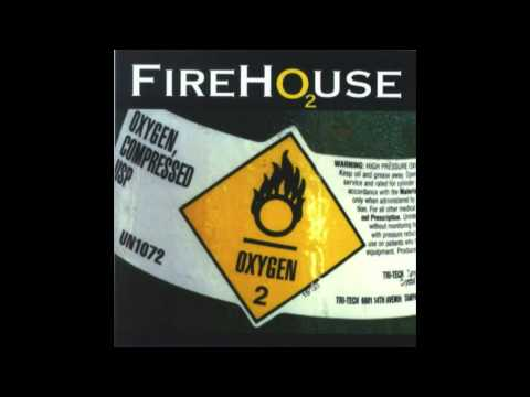 firehouse-dont-fade-on-me-firehouse0910