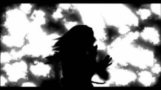 Snake Charmer  -   Panjabi MC (www.pmcrecords.com)