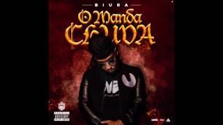 Fabious  - O Manda Chuva (Prod.Wonder boyz)