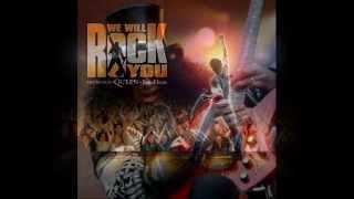 rock-mix los mejores tiempos