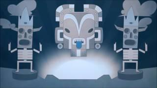 Zomboy - Immunity (skrollwex mashup)