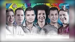 """Vocal Song nominado a los Premios Gardel como """"Mejor Álbum Grupo de Cuarteto"""""""