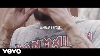BandGang Masoe - Intro