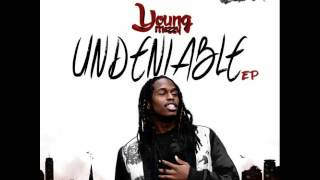 You Was Never There By Young Mezzy Ft Mula Gang , Taedakiid & JoJo