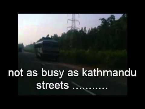 mahendra highway(east-west )