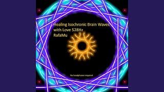 3 - 8Hz of Theta Wave - Increased Memory, Focus, Creativity