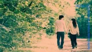 Open Your Heart || Westlife - Lyrics[ HD Kara+Việtsub ]
