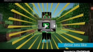 A pior intro do monkay pants games