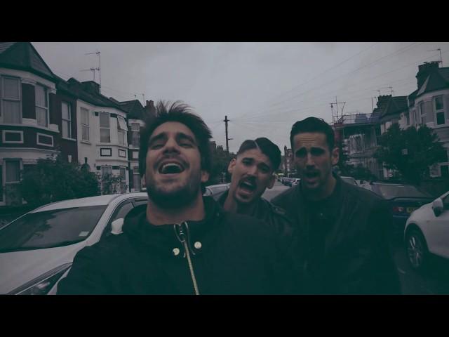 """Venturi presenta el videoclip """"Vámonos al Centro"""", segundo single extraído de su álbum 'Mi Estúpida Opinión'."""